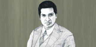 Ramanujan Biography Featured