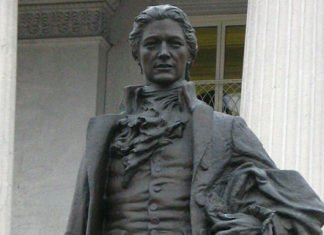 Alexander Hamilton Accomplishments Featured