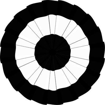Federalist Party symbol