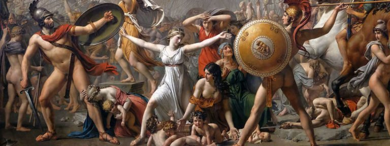 10 Most Famous Artworks In the Louvre