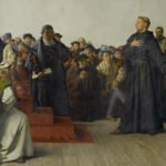 Martin Luther Accomplishments Featured