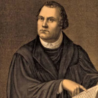 Martin Luther | 10 Facts About The Reformation Leader