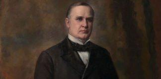 William Mckinley Accomplishments Featured