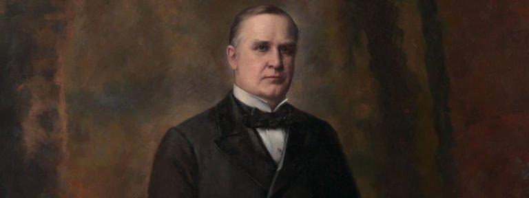 10 Major Accomplishments of William McKinley