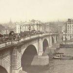 New London Bridge