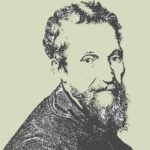 Michelangelo Biography Featured
