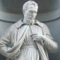 Michelangelo | 10 Facts About The Renaissance Artist