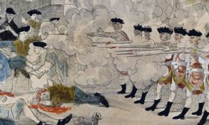 10 Major Causes of the American Revolution