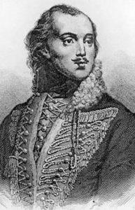 Casimir Pulaski