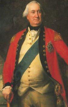 American Revolution Battles Featured