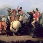 Battle of Cowpens