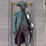 John Paul Jones American Revolution Featured