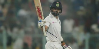 Virat Kohli Achievements Featured