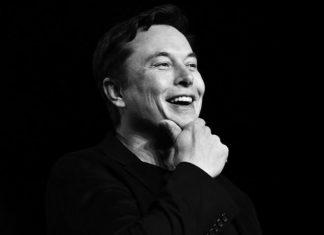 Elon Musk Achievements Featured