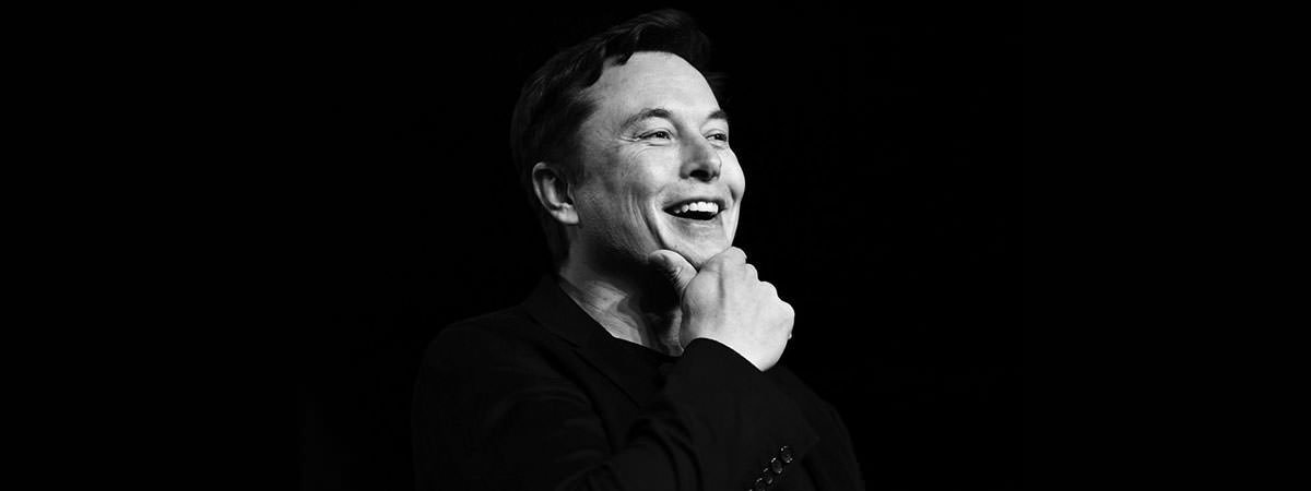 Elon Musk Achievements Featured