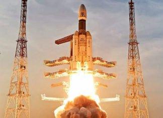 ISRO Achievements Featured