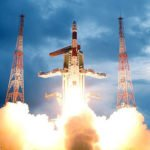 Chandrayaan-1 launch