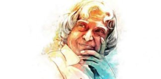 APJ Abdul Kalam Achievements Featured