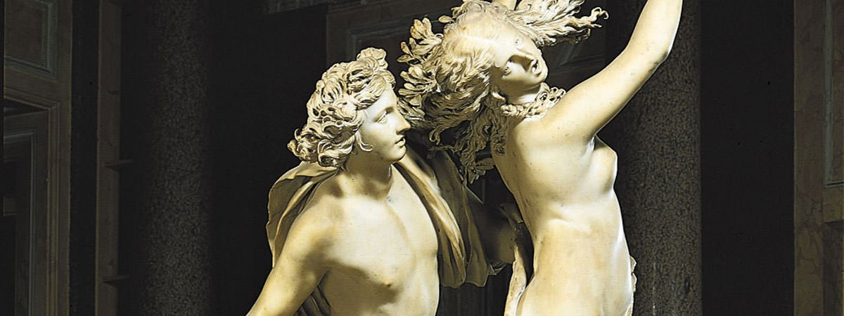 Apollo and Admetus