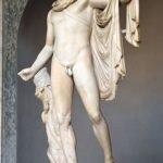 Apollo of the Belvedere