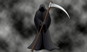 Black Death | 10 Facts On The Deadliest Pandemic In History