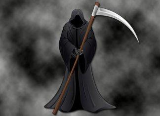 Black Death Facts Featured