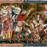 Strasbourg Massacre