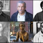 Famous Black Poets Featured