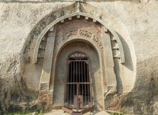 Mauryan Empire Achievements Featured