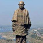 Sardar Vallabhbhai Patel Achievements Featured