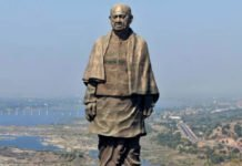 Sardar Vallabhbhai Patel Achievements Featured