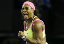 Serena Williams Accomplishments Featured