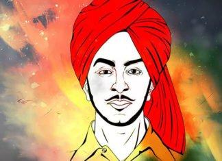 Bhagat Singh Achievements Featured