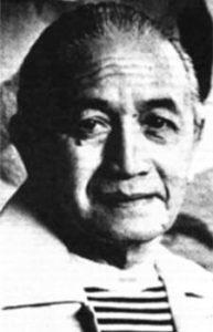 Hernando R Ocampo