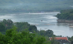 10 Interesting Facts On The Mekong River