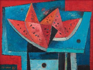 Watermelon (1987)