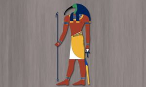 Thoth | 10 Interesting Facts About The Egyptian God