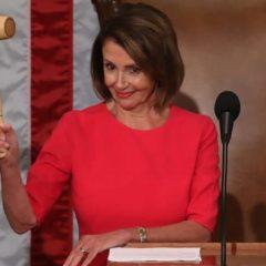 10 Major Accomplishments of Nancy Pelosi