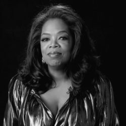 10 Major Achievements of Oprah Winfrey
