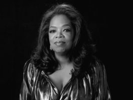 Oprah Winfrey Achievements Featured