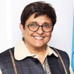 Kiran Bedi Achievements Featured