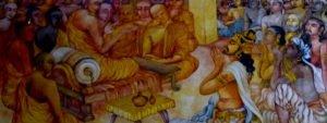 Ashoka Achievements Featured