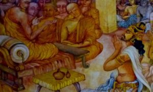 10 Major Achievements of Ashoka the Great