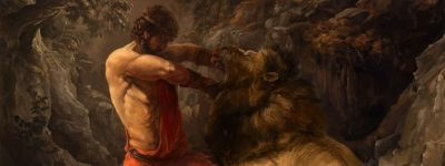 10 Most Famous Myths Featuring Hercules