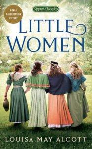 Little Women (1868)