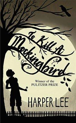 To Kill a Mockingbird (1961)