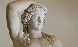 10 Most Famous Myths Featuring The Greek God Dionysus