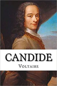 Candide (1759)