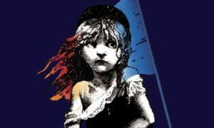 10 Most Famous Novels In French Literature