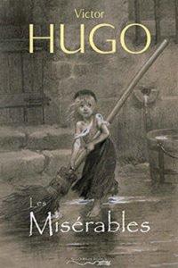 Les Miserables (1862)